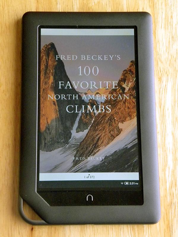100_climbs_nook