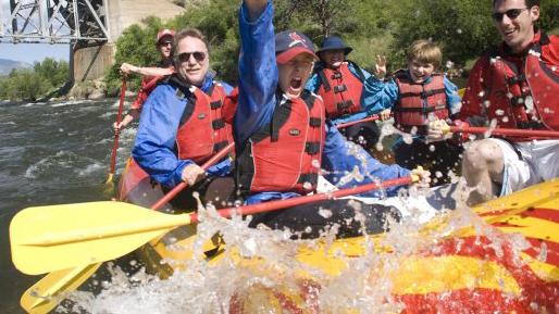 rafting1b