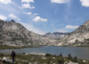 Hiking the John Muir Trail – in 5 minutes