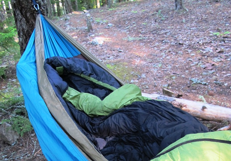 wider topics that trunk bars unique camping on of backpacking grand spreader and hiking addition surface flatter the l hammocks ridgerunner a hammock review sleeping best creates bag outdoorgearlab