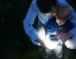 Luci – Inflatable Solar Lantern by MPowerd