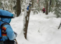 10 Helpful Tips for Winter Backpacking Safety
