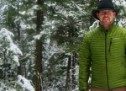Eddie Bauer Microtherm StormDown 800 Jacket Review