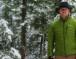 Eddie Bauer Microtherm StormDown 800 Jacket Review