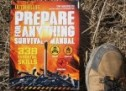 Prepare for Anything – Book Review