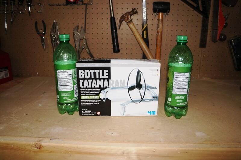 BottleCatamaran1