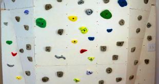 Climbing4