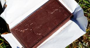 salazonchocolate2