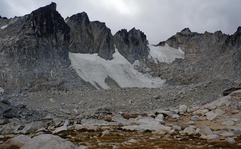 Enchantments11