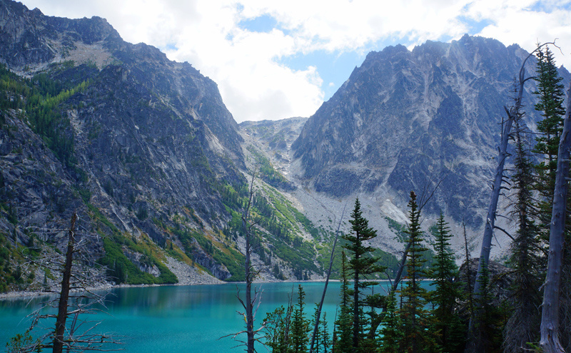 Enchantments6