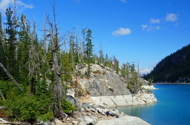 Enchantments7
