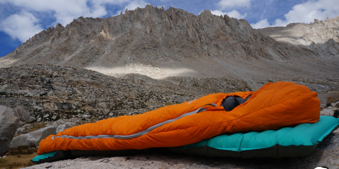 best service 794b1 a5288 Therm-a-Rest Antares Sleeping Bag - The Outdoor Adventure