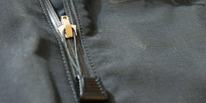 & FixnZip - Easy Zipper Repair Review - The Outdoor Adventure