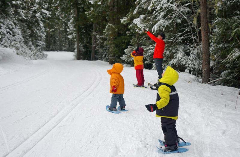 Snowshoe-Boys2