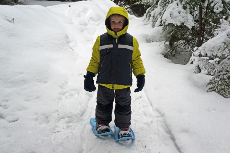 Snowshoe-boys4